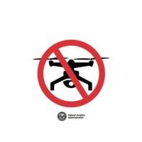 FAA_no_drone_sign
