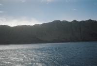 More north shore of Moloki.